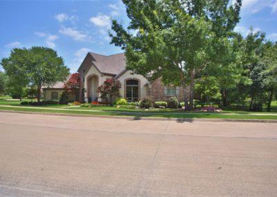Willow Springs Heath Texas 8