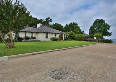 Windward Slope Heath Texas 2