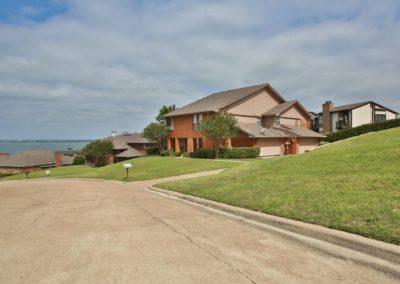 Windward Slope Heath Texas 5
