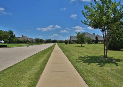 Wyndemere Heath Texas 3