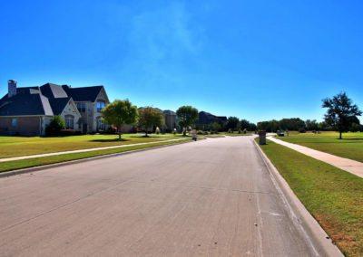 Wyndemere Heath Texas 4