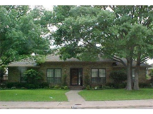 Homes in Dallas Texas Sold by The Matteson Group