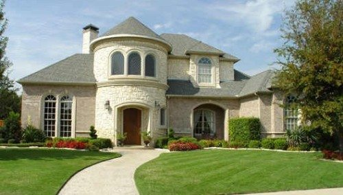 3201 Coventry Lane - Plano Texas