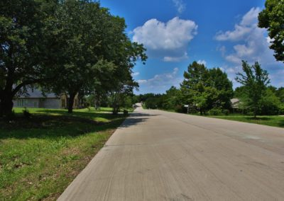 Homes For Sale Rockwall