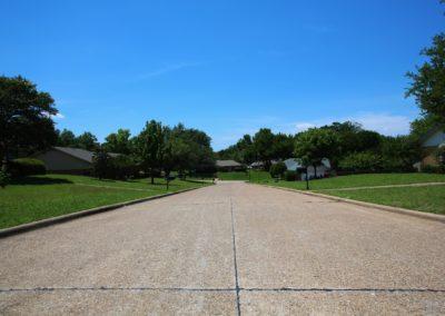 Amick Rockwall Texas 12