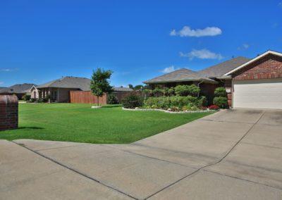 Dalton Ranch Rockwall Texas 3