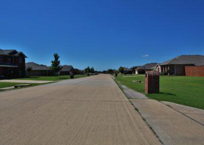 Dalton Ranch Rockwall Texas 4