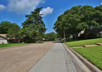 Estates of Coast Royale Rockwall Texas 1