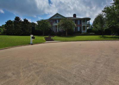 Estates of Coast Royale Rockwall Texas 3