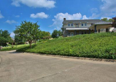 Estates of Coast Royale Rockwall Texas 4