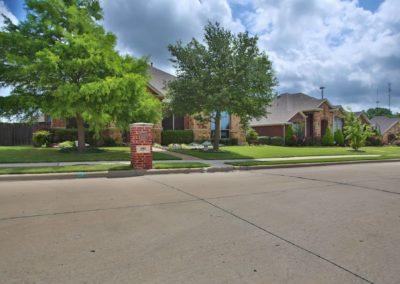 Flagstone Rockwall Texas 6