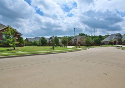 Flagstone Rockwall Texas 7