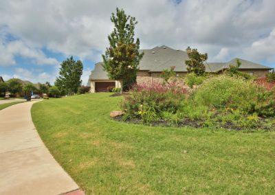 Flagstone Rockwall Texas 8