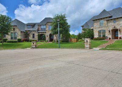 Foxchase Rockwall Texas 1