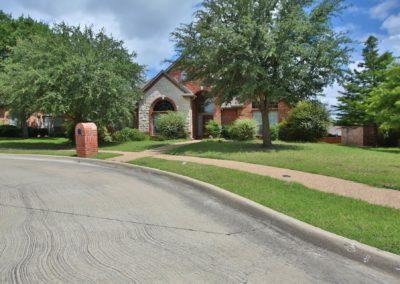 Foxchase Rockwall Texas 3
