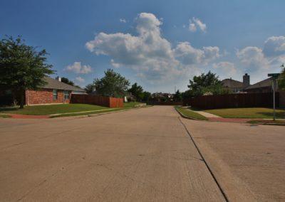 HIckory Ridge Rockwall Texas 8