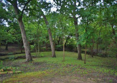 Harlan Park Rockwall Texas 4