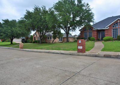 Heritage Heights Rockwall Texas 1