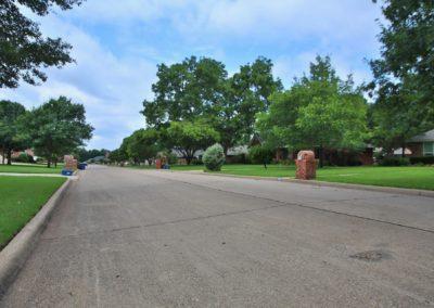 Heritage Heights Rockwall Texas 6