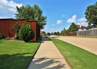 Hickory Ridge Rockwall Texas 7