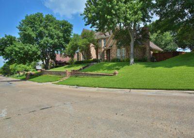 Highridge Estates Rockwall Texas 3