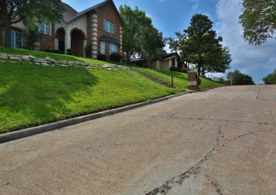 Highridge Estates Rockwall Texas 4