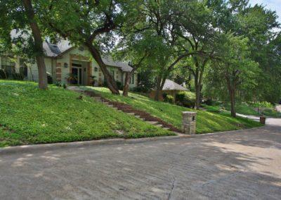 Highridge Estates Rockwall Texas 5