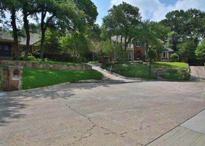 Highridge Estates Rockwall Texas 6