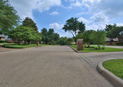 Highwood Estates Rockwall Texas 3