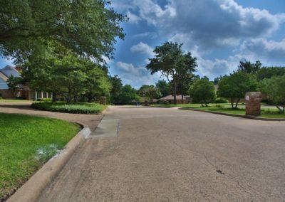 Highwood Estates Rockwall Texas 4