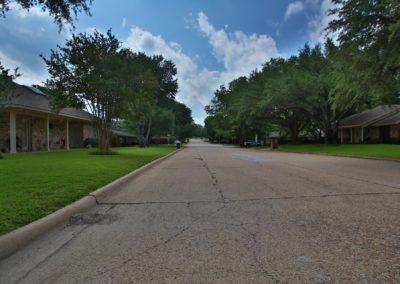 Highwood Estates Rockwall Texas 5