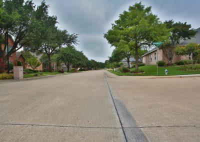 Hillcrest Shores Rockwall Texas 3