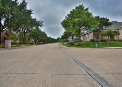 Hillcrest Shores Rockwall Texas 4