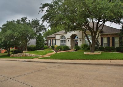Homes In Rockwall