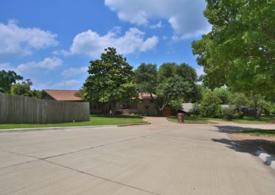 Lake Meadows Rockwall Texas 3