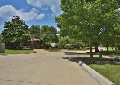 Lake Meadows Rockwall Texas 4