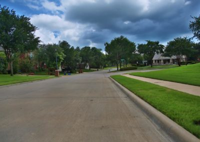 Lakeview Summit Rockwall Texas  9