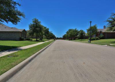 Lofland Rockwall Texas 1