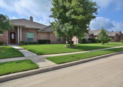 Lynden Park Rockwall Texas 1