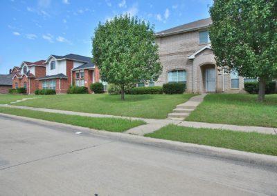 Lynden Park Rockwall Texas 2