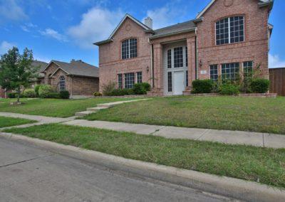 Lynden Park Rockwall Texas 6