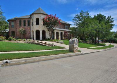 Meadowcreek Est Rockwall Texas 3