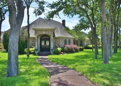Meadowcreek Est Rockwall Texas 4