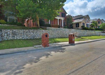 Newport Place Rockwall Texas 2