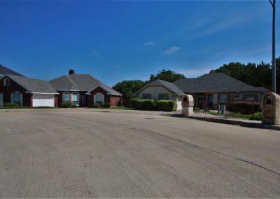 North Town Rockwall Texas 3