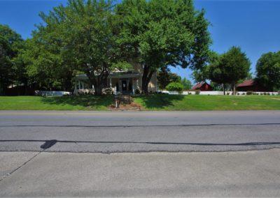 North Town Rockwall Texas 8