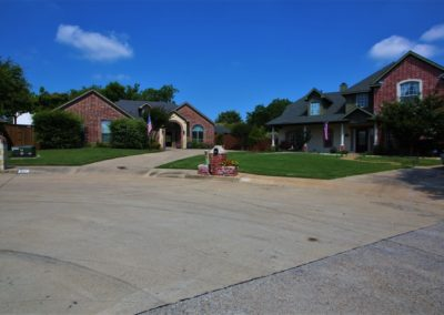 North Town Rockwall Texas 9