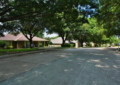 Northshore Rockwall Texas 1