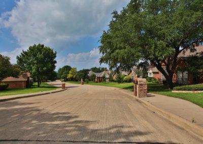 Northshore Rockwall Texas 3