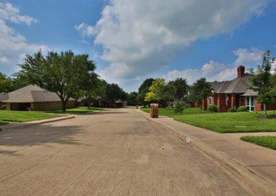 Northshore Rockwall Texas 4